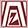 ZONTA Club Wien 1